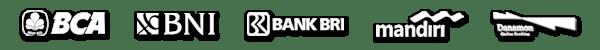 bank bosbobet